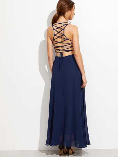 dress160928702_1