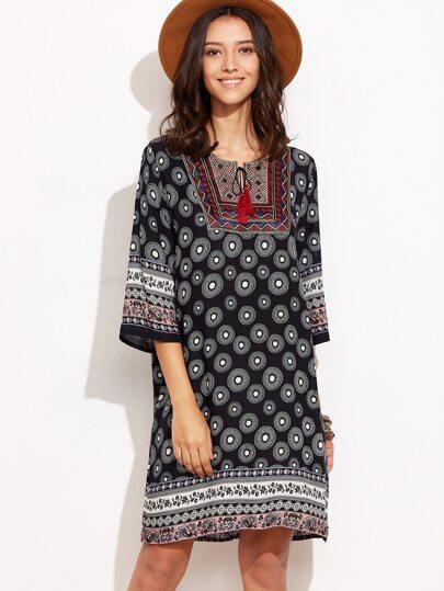 dress160906102_1