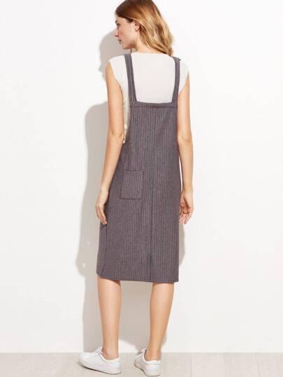 dress160916101_1