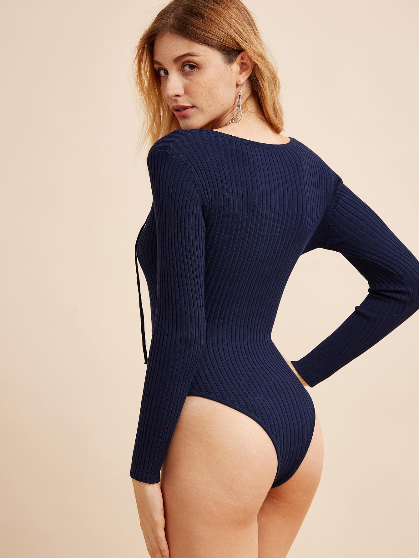 bodysuit160919451_3