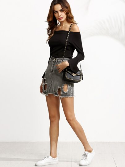 skirt160901401_1