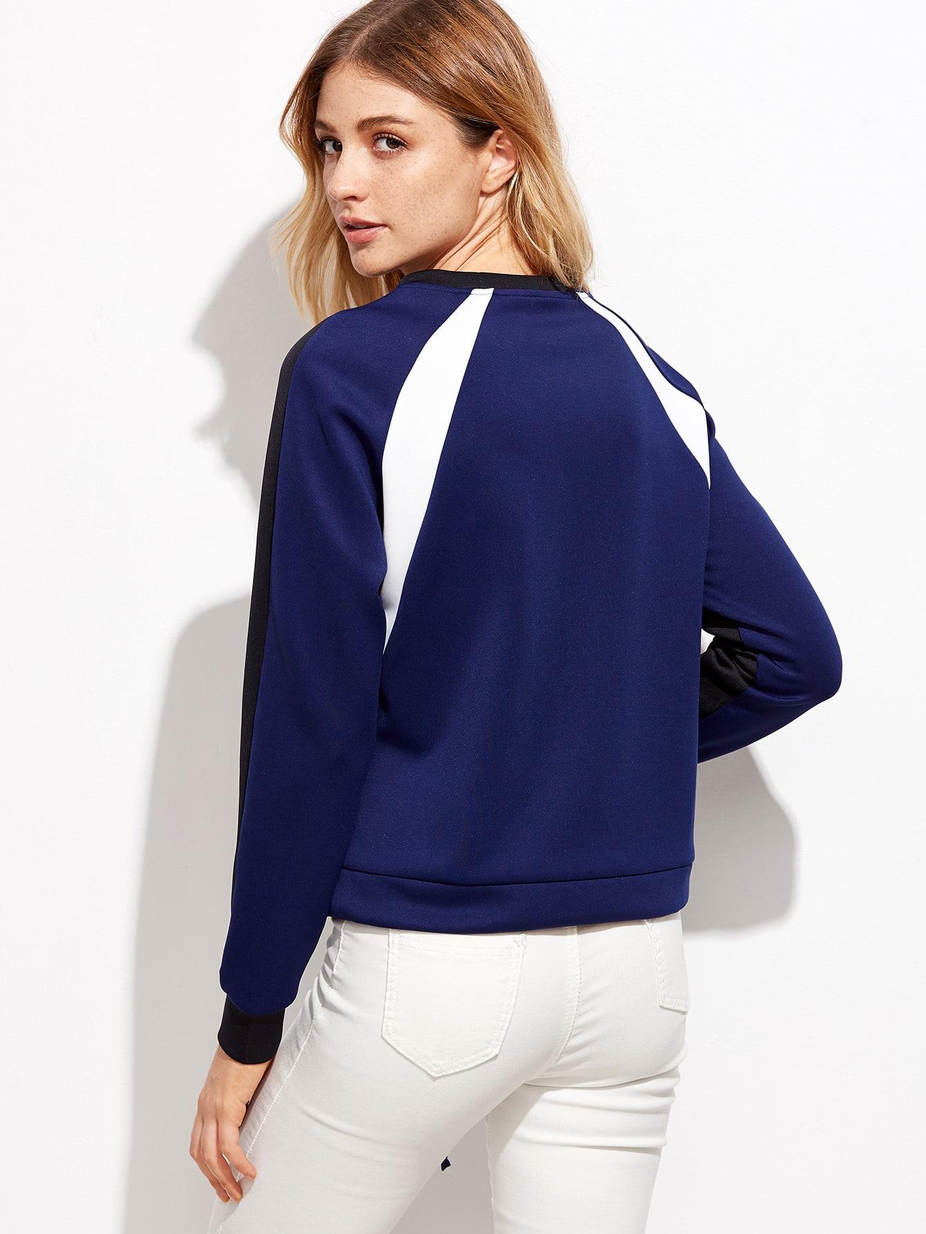 sweatshirt160915702_2