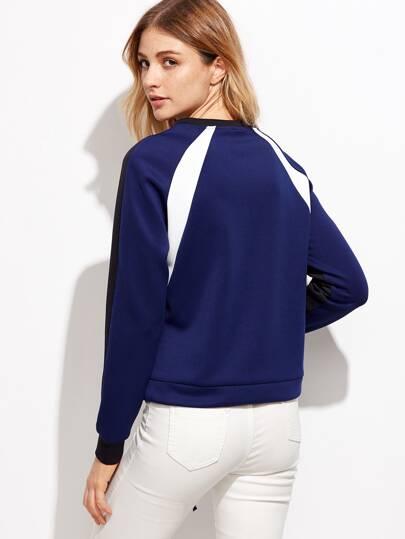 sweatshirt160915702_1