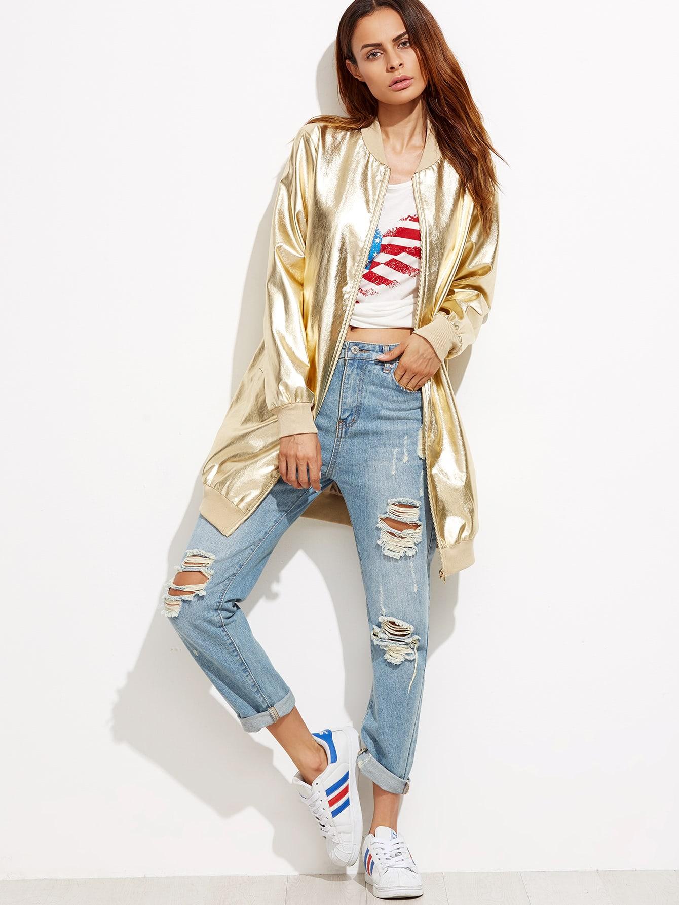 jacket160916702_1