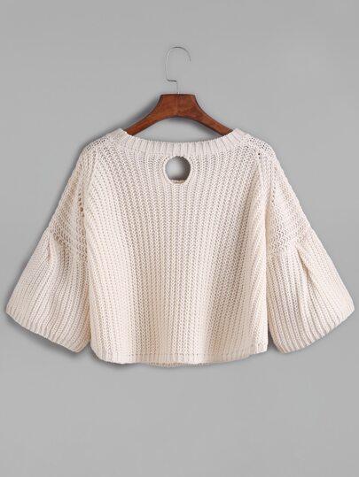 sweater160920469_1