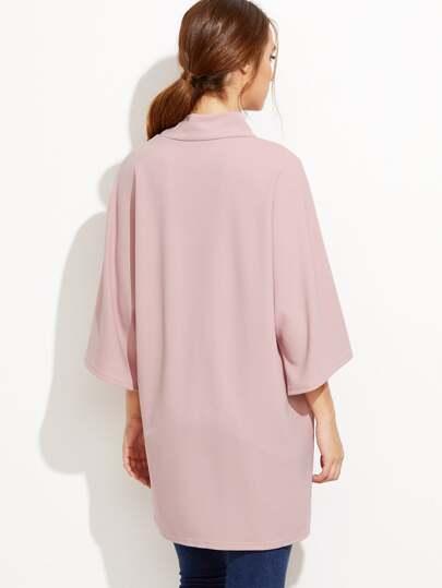 blouse160926303_1
