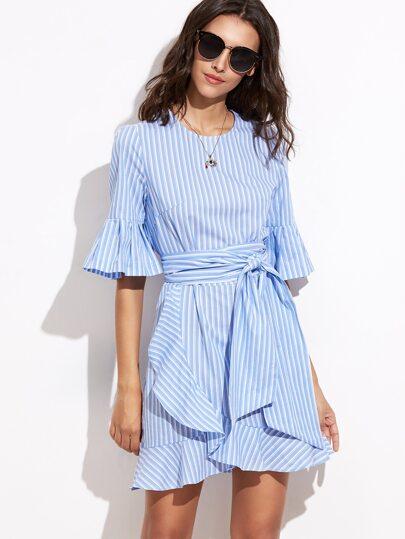 dress160913501_1