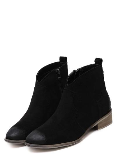 shoes161004811_1