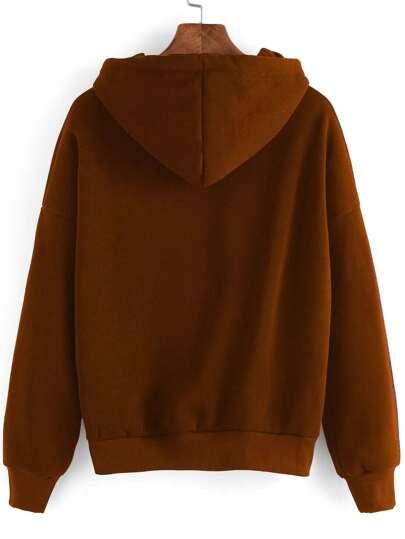 sweatshirt161003105_1