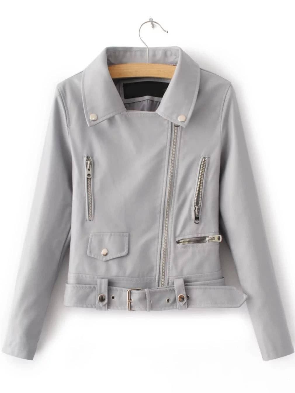 jacket160914212_2