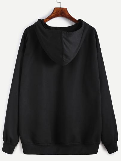 sweatshirt160930101_1