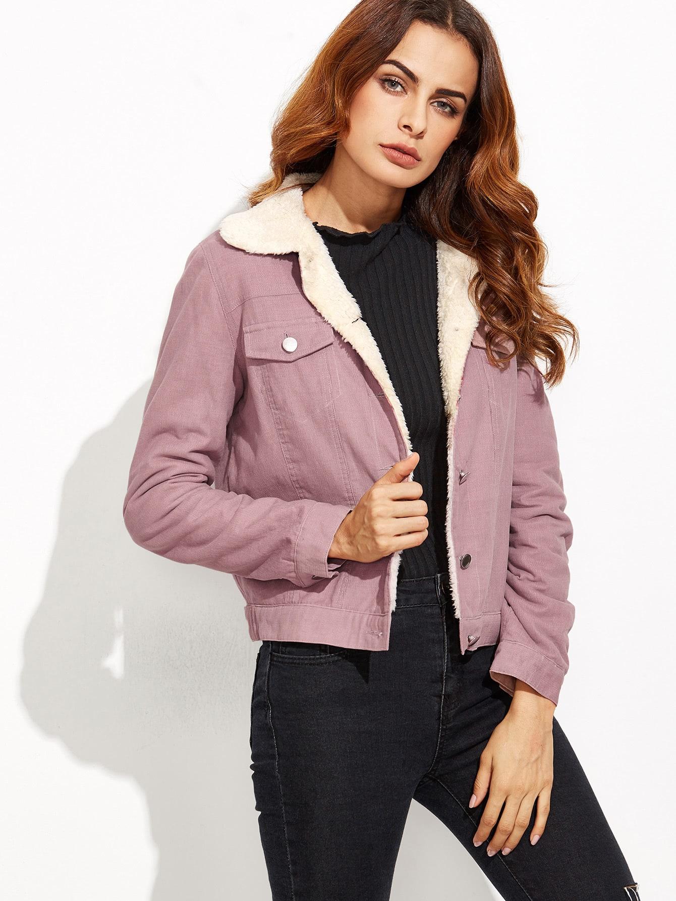 jacket160901702_3