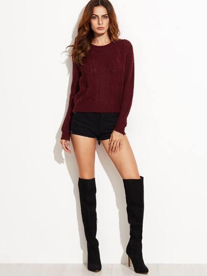 sweater160901458_1