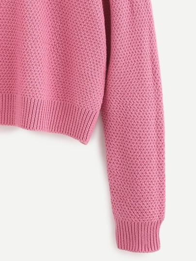 sweater160920465_1