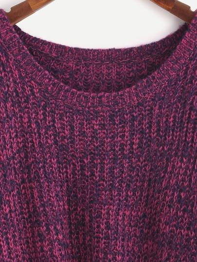 sweater160804731_3
