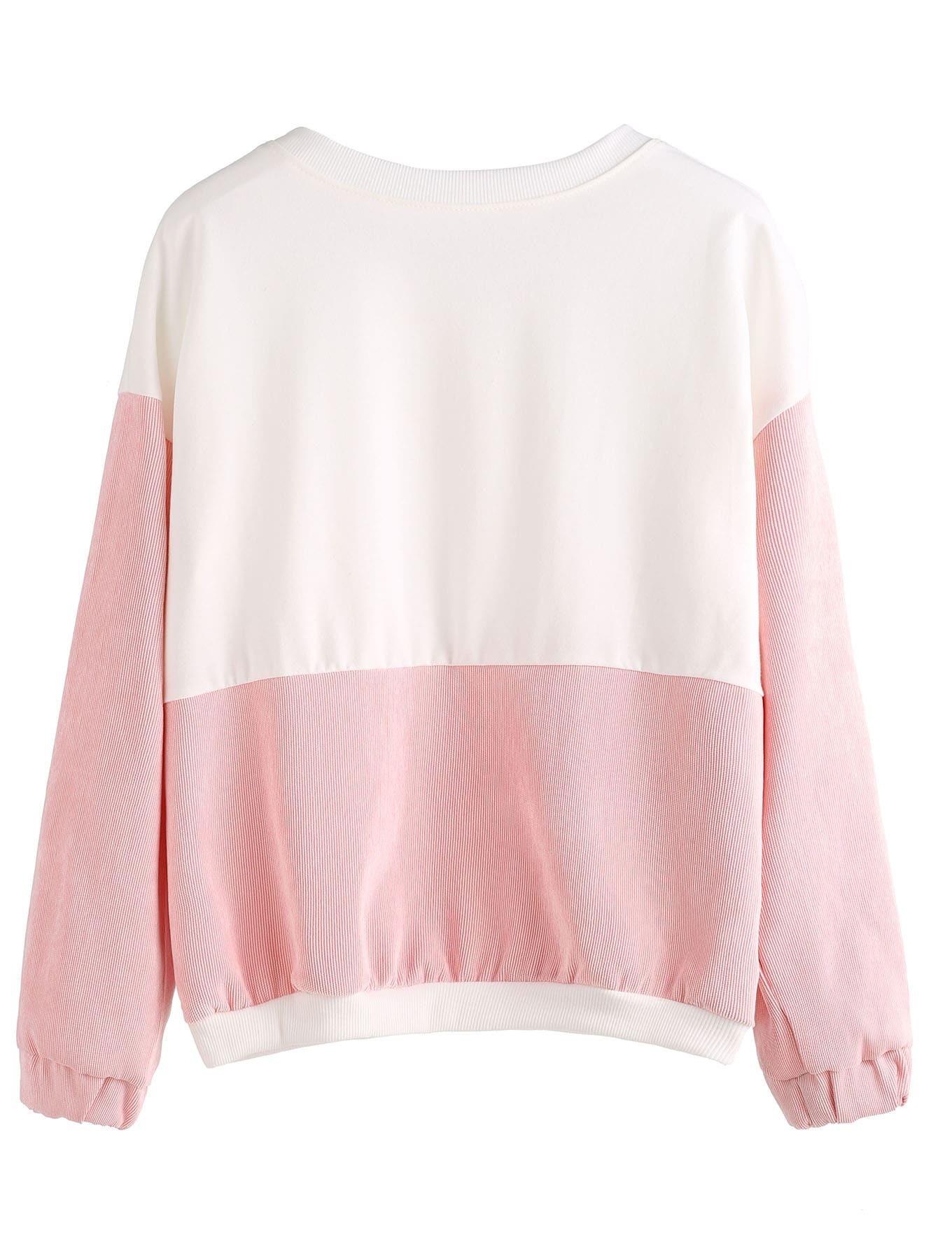 sweatshirt160905126_2