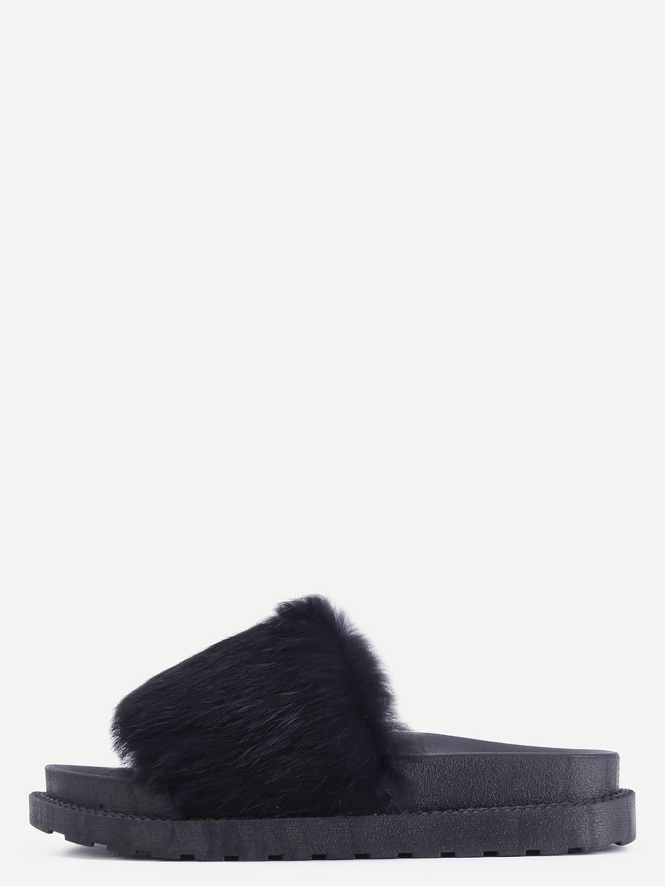 shoes160921801_2