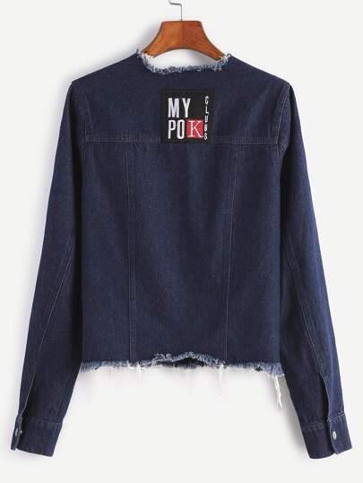 jacket161004703_1