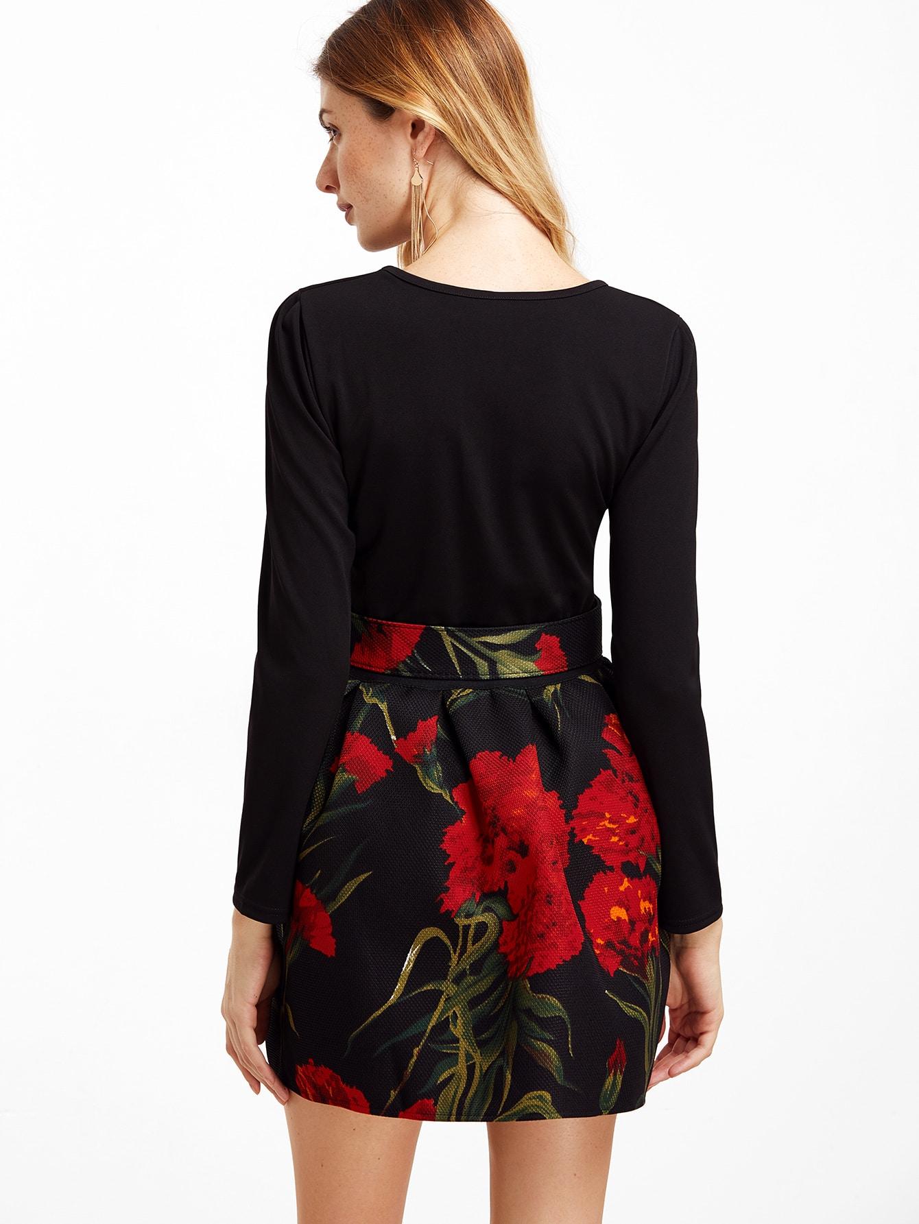 dress161005101_2