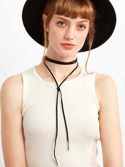necklacenc161004305_1