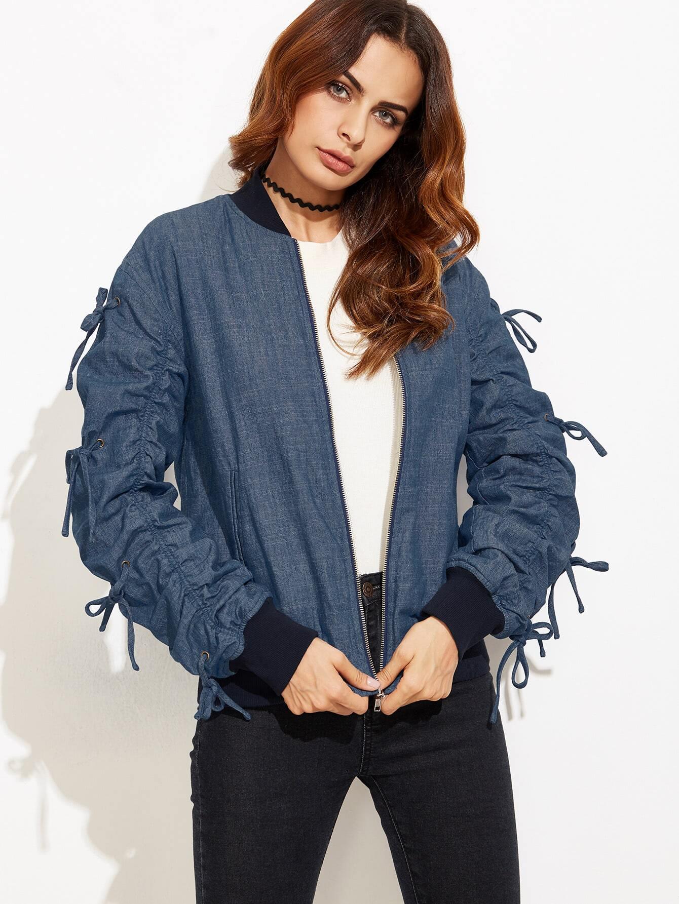 jacket160902701_2
