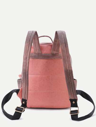 bag160908312_1