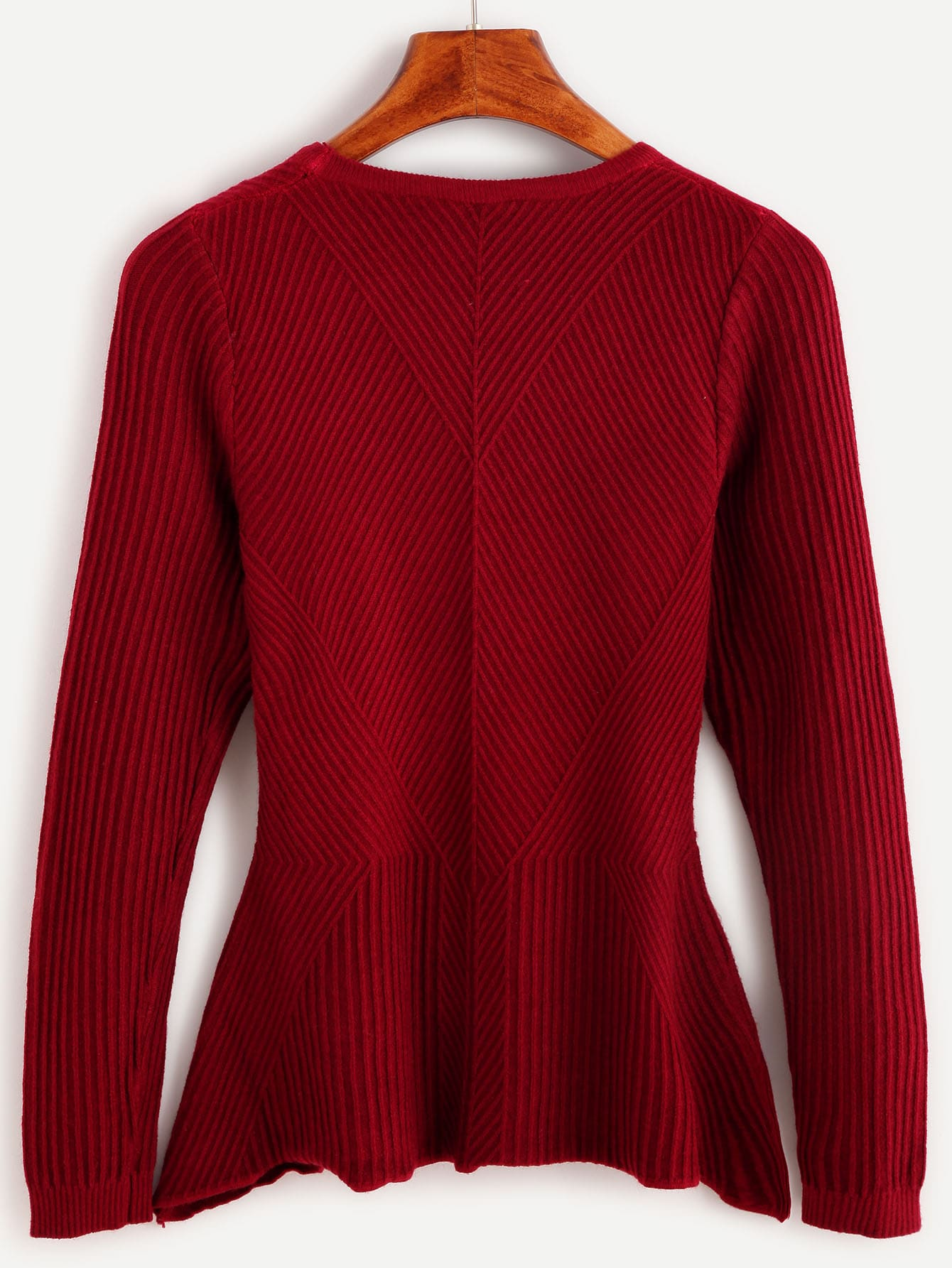 sweater160928105_2