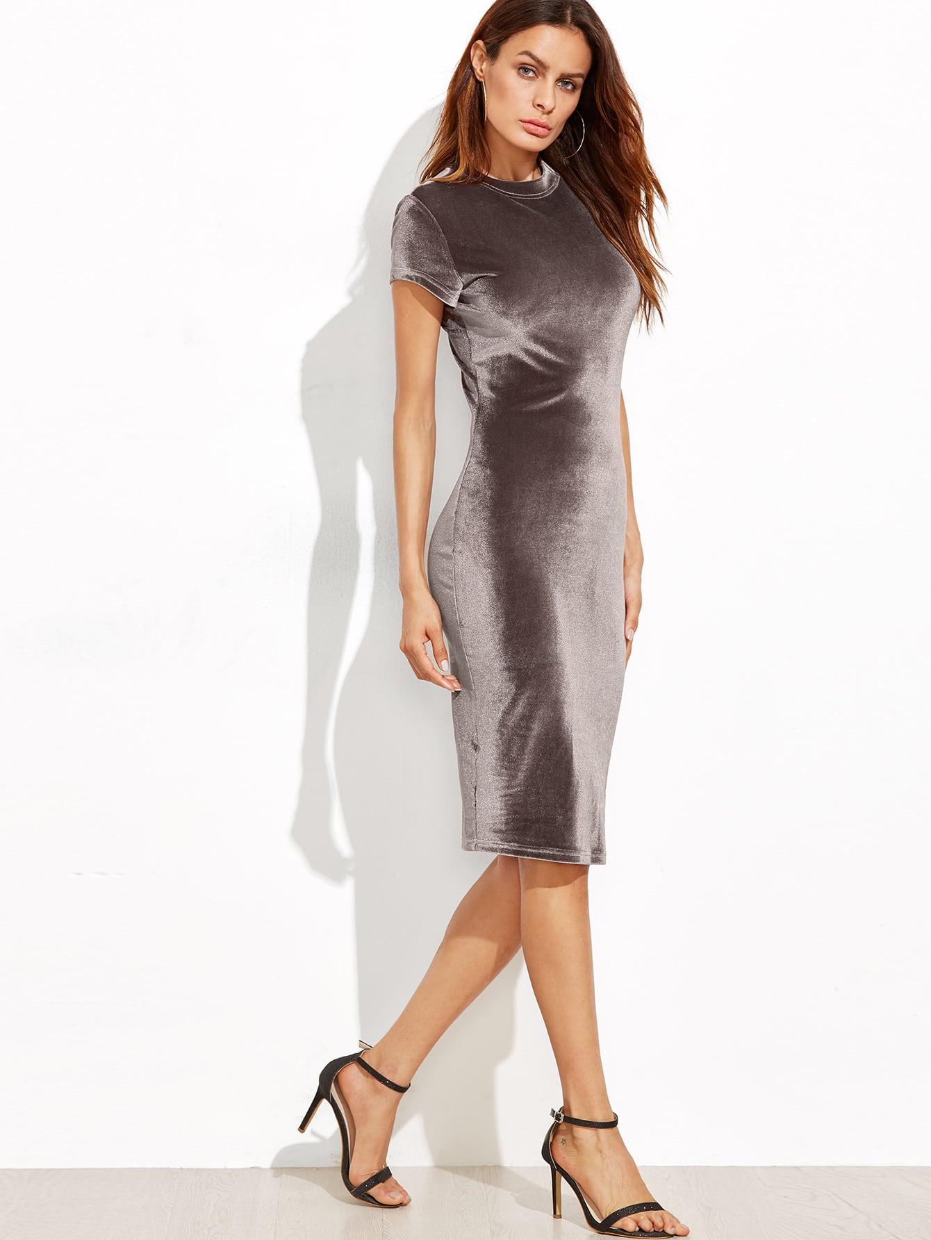 dress160909501_2