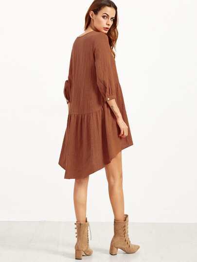 dress160914504_1