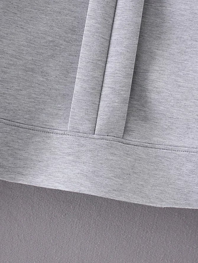 sweatshirt160919202_1