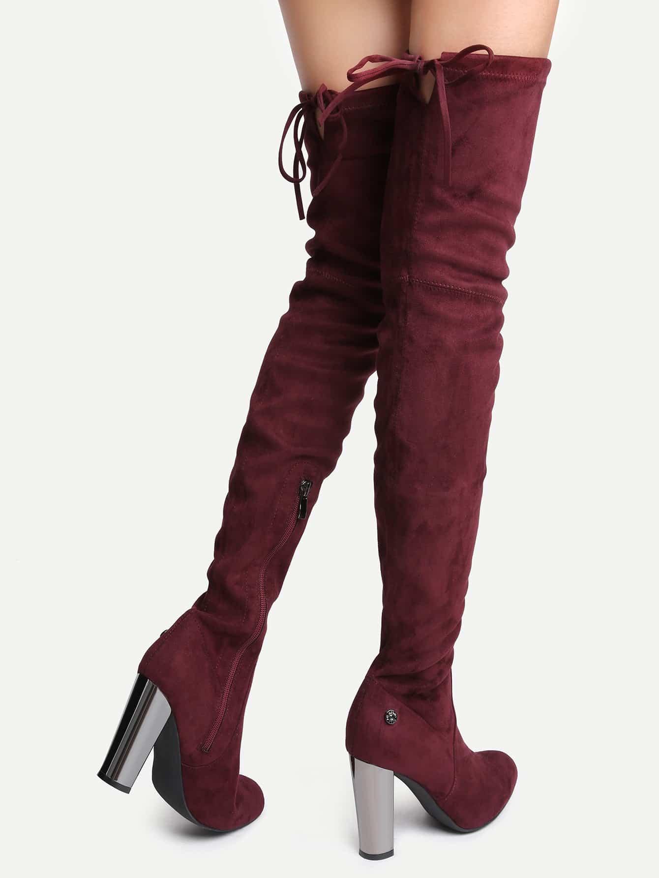 shoes16090722_2