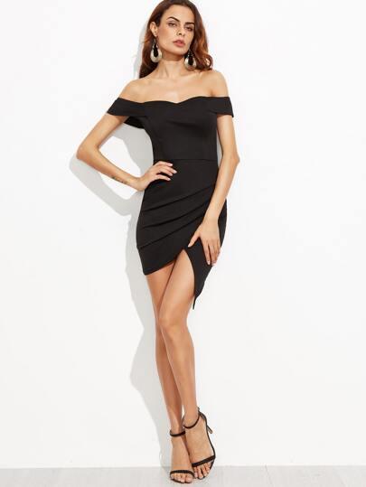 dress160908504_1
