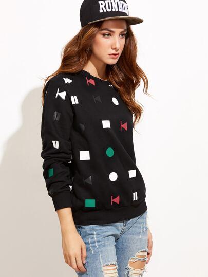 sweatshirt160913701_1