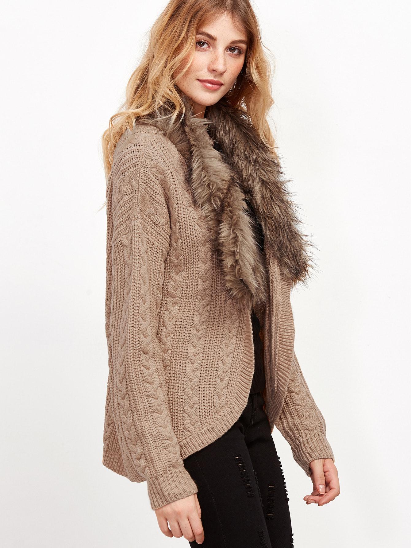 sweater160926460_2