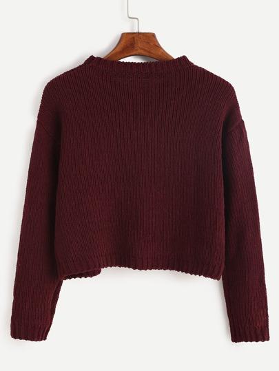 sweater160930006_1
