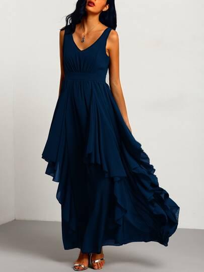 dress160905123_1