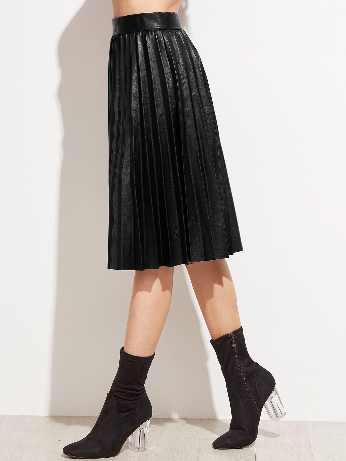 skirt160919102_2