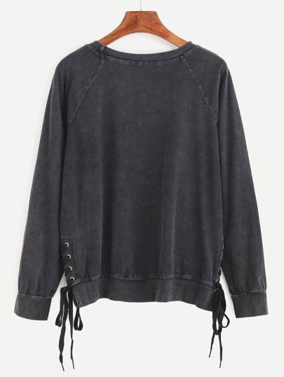 sweatshirt160920021_1