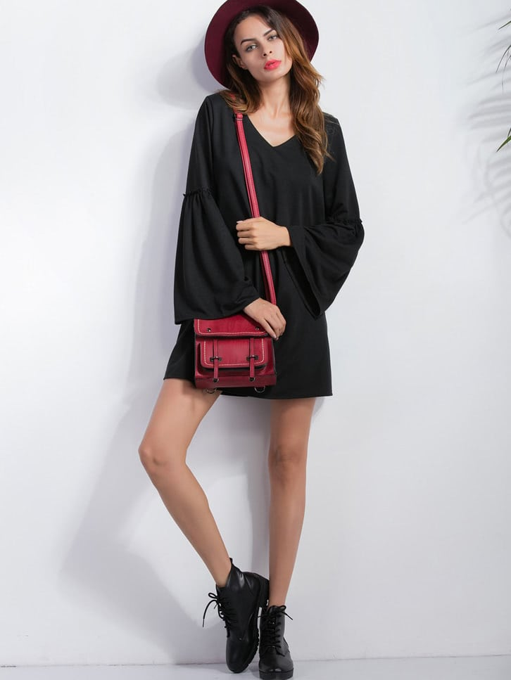 dress161005109_2