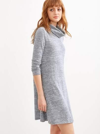 dress160921707_1