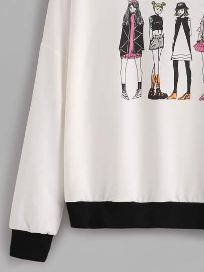 sweatshirt160914007_1