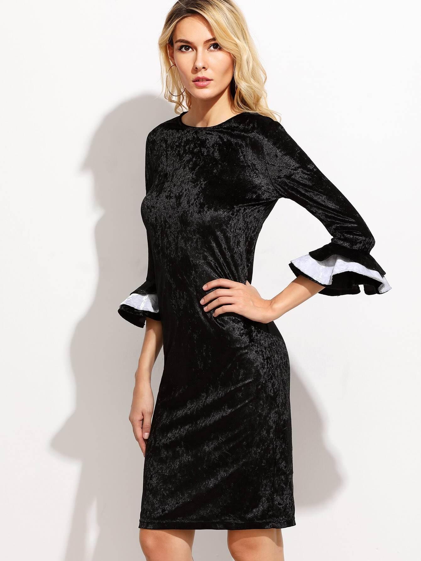 dress160927703_2
