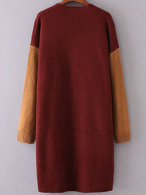 sweater160906228_2