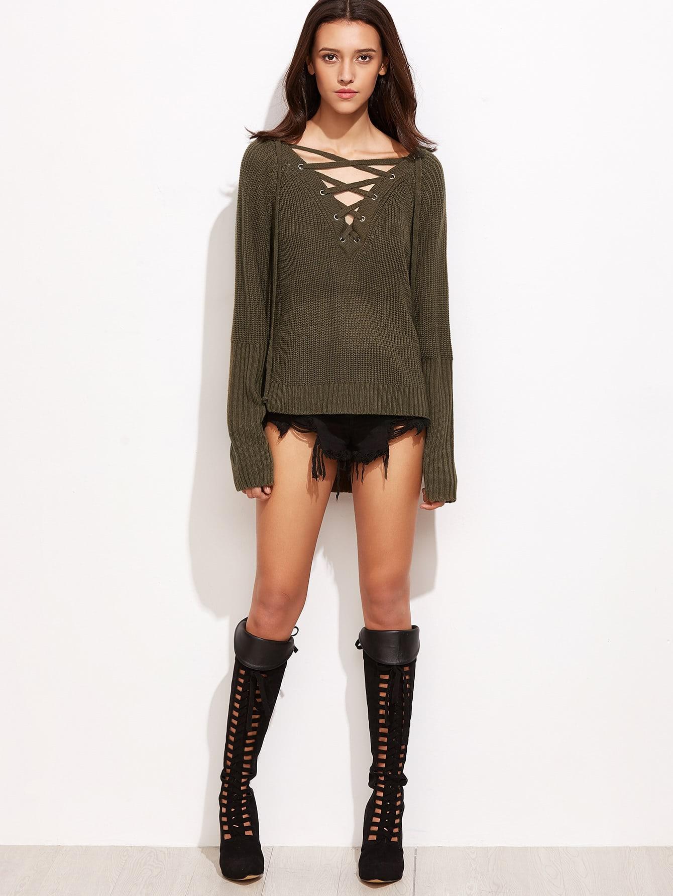 sweater160906455_2