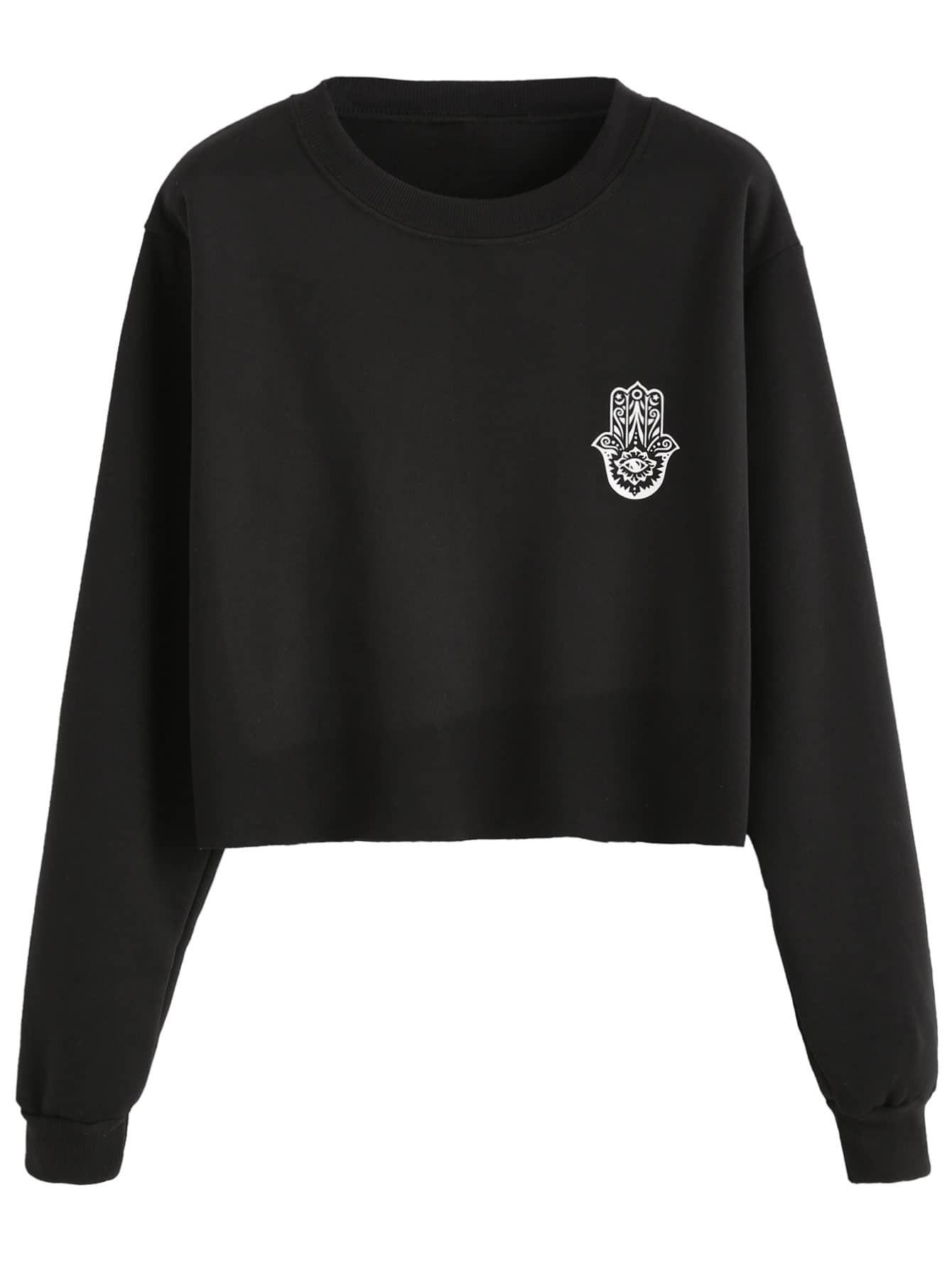 sweatshirt160913302_2