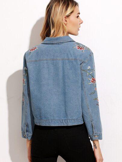 jacket160921102_1