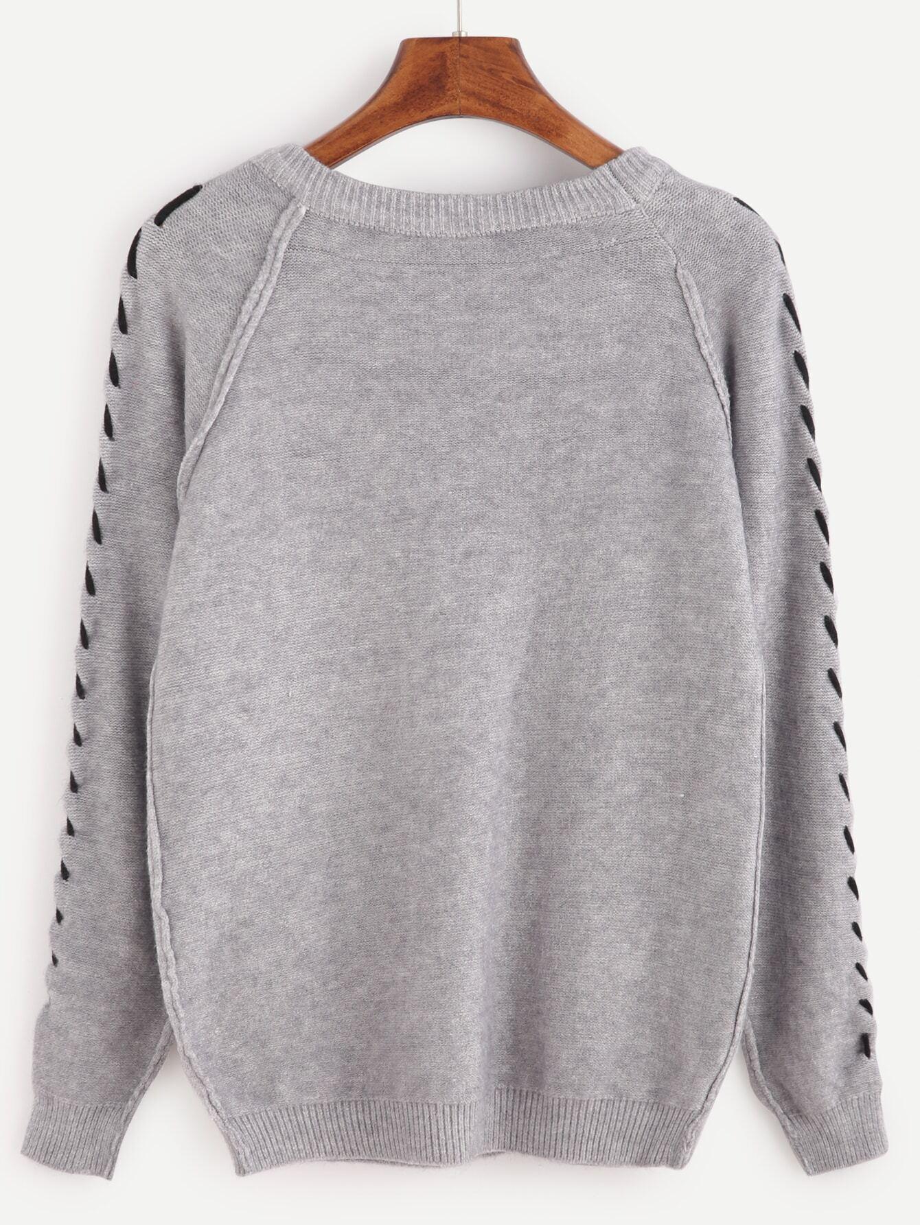 sweater161003002_2