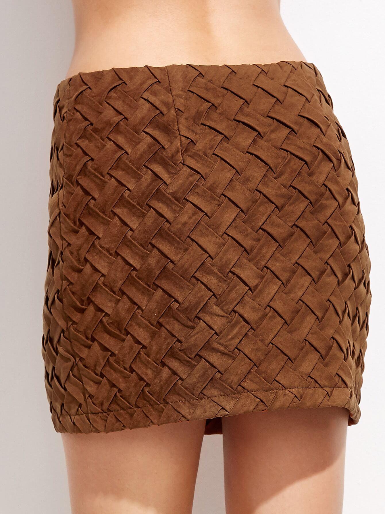 skirt160930702_2