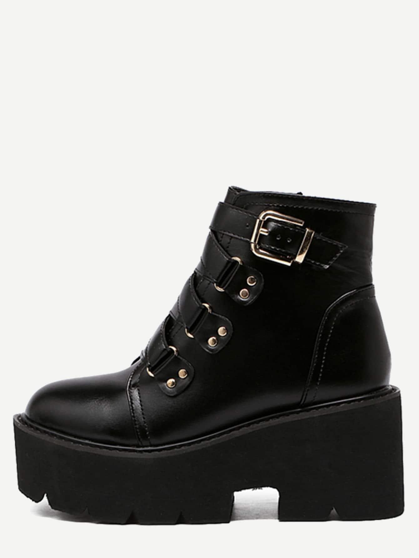 shoes160909803_2
