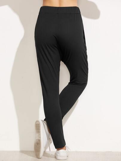 pants160912001_1